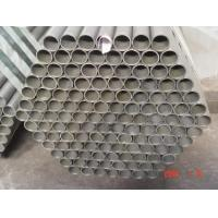 Quality ASTM A213 Alloy Steel Tube with T5 T9 Steel Pipe for sale