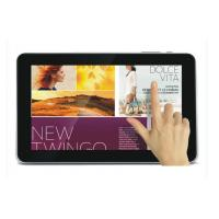 Quality 1080P Video 9 inch Mid Android 4.1 / 4.0  Tablet PC , wifi tablet computers for sale