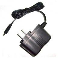 Quality 300mA Lead Acid Battery Charger With EU AC Input For RC Car for sale