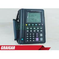 Quality Multifunction Process Calibrator MS7226 Multifunction RTD Thermocouple for sale