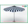 Buy cheap Beach Protective Sun Umbrella from wholesalers