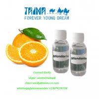 Quality Xian Taima pure concentrate tobacco/mint/fruit flavors - Sample orders welcomed!!! - 125ml/500ml/1L for sale