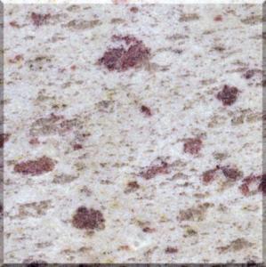 China White Galaxy Granite, India Granite on sale