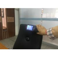 Buy 3NH Colorimeter Paint Matching Spectrophotometer Laboratory Colour Matching at wholesale prices