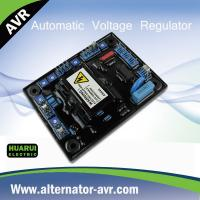 Buy cheap Stamford AS440 AVR Original Replacement for Brushless Generator from wholesalers