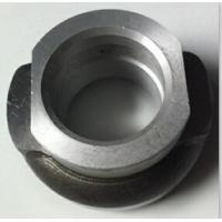 Quality Clutch Release Bearing 3151007303 for sale