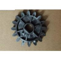 Quality Noritsu QSS2801/3101 minilab DRIVE GEAR 16T # A058672 / A058672-01 for sale