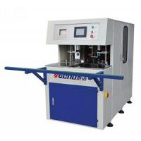Quality Pvc window and door Machine-CNC Corner Cleaning Machine for sale