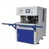 Buy cheap Pvc window and door Machine-CNC Corner Cleaning Machine from wholesalers