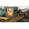 Buy cheap Высокая производительность машина для опрокидывания масляного каркаса в Китае from wholesalers