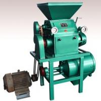 Quality Flour Mill Machinery for sale