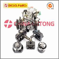 China Head Rotor for KIA-Ve Pump Parts OEM 146400-2700 pump head replacement on sale