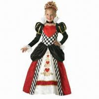 Quality Halloween Child Children's Costumes for sale