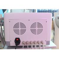 China Body Slimming & Shaping Machine Lipo Laser Lose Weight System for sale