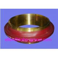Quality anchor flange for sale