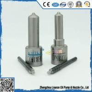 Quality Ford Transit spray nozzle DLLA153P885 Denso fuel injector nozzle DLLA 153 P 885 fuel pump injection nozzle DLLA153 P885 for sale