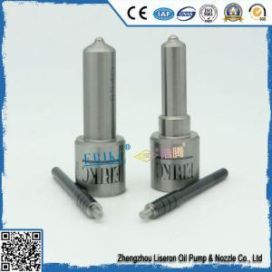 Quality SINO TRUCK ERIKC DLLA 147P 1049 Denso  nozzle 0934001049 , diesel injector nozzle spare part DLLA147 P1049 for sale