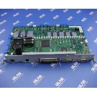 Quality Wincor 4915XE Mainboard for sale