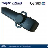 Buy Original Baggage Carrier Luggage Roof Rack Holder Rail Crossbar for 2011 Jeep at wholesale prices