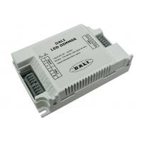 Quality DALI Low Voltage Dimmer for sale