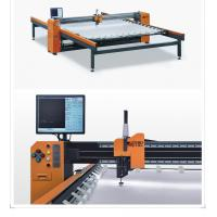 Quality 2800rpm Mattress Computerized Single Needle Quilting Machine With LCD Screen for sale