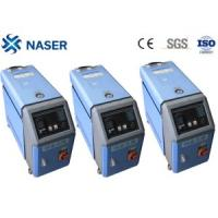 Quality China Manufacturer Water Type Mould Temperature Controller for sale
