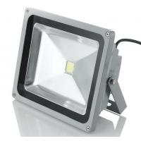 Quality Water Resistant LED Flood Light 30 Watt Warm / Cool White IP65 Epistar For Garden for sale