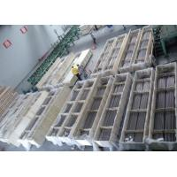 Quality DIN 2.4642 Alloy Seamless Tube, Inconel 690™ ASME SB163 / SB167 / SB829 for sale