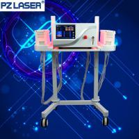 PZ LASER CE portable non invasive lipo laser machine / i lipo laser machine for sale