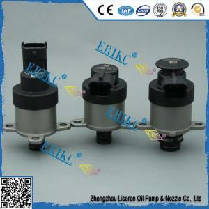 Quality 044510102 valve regulator Bosch 9683703780 for Citroën , Ford , PEUGEOT for sale