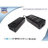 Quality 12v 6a AC DC Switching Power Adapter Dehumidifier Desktop Power supply for sale