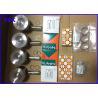 Buy cheap Kubota V3300 Diesel Engine Piston kit With Ring 1C041-21110 Repair Part from wholesalers