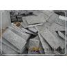 Sawn Cut Lava Stone/ Lava Stone Tiles for sale