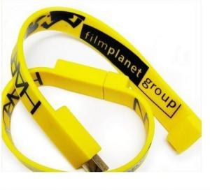 Quality Bracelet USB 256GB for sale