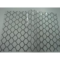 Buy Cleanroom ESD Vinyl Curtain/Cleanroom Antistatic Vinyl Softwall/Cleanroom Curtains at wholesale prices