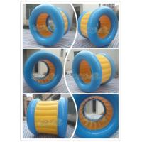 Quality Inflatable Water Roller for sale