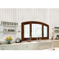 Buy Mouldproof Kitchen UPVC Wall Panels at wholesale prices