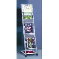 Quality Literature Rack (BS-D201) for sale