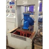 Quality Cast Iron Y-strainer for sale