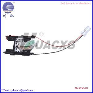 China Auto fuel pump sending unit BUICK on sale