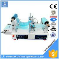 Quality Hot Melt Roll Coating Machine Roll to Roll UV Coating Machine for sale