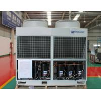 Quality Low Noise residential Household VRF Air Conditioner 380V 50HZ for sale