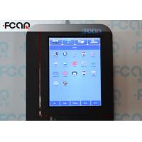 Quality FCAR F3 - W Car Diagnostic Tools Universal Car Fault Code Reader For Infiniti,  Acura for sale