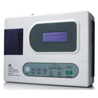Quality Single channel ECG Machine for sale