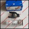 Delphi New Injector Repair Parts 7135-618 Nozzle Valve Kit , 7135-618 Nozzle CVA KIT 7135 618 , 7135618 for sale