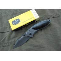 Quality Buck Knife X11 for sale