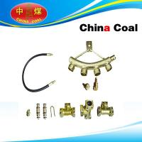 Quality Control valve for sale