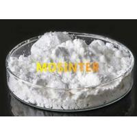China Strong Decontamination Force Sodium Dodecyl Sulfate CAS 151-21-3 C12H25NaO4S on sale