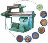 Buy cheap Fish Feed Machinery from wholesalers
