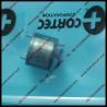 100% original injector valve 28540277 ,28362727 ,28602945,9308-625C,9308Z625C ,fit 28264951,28264952,28489562,28489548 for sale